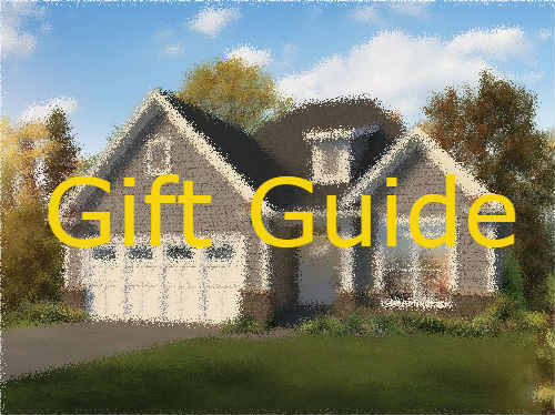 Gift Guide: Gadgets for your home – The Gadgeteer