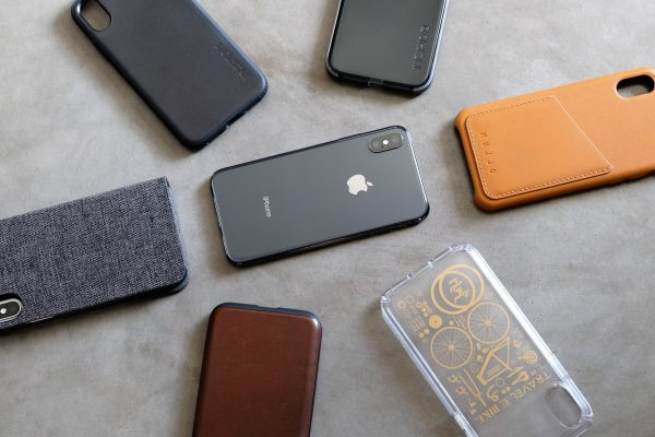 iPhone x case 1