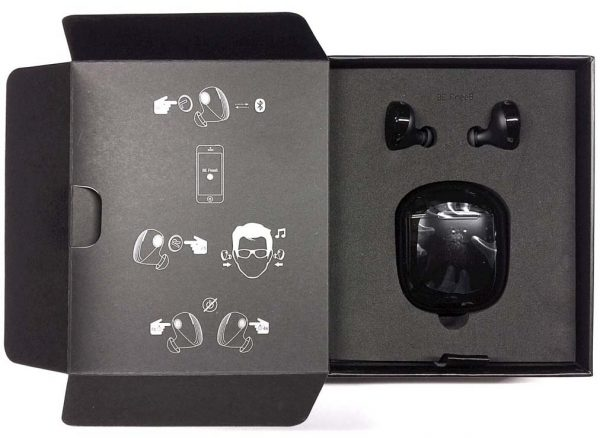 - optomanuforce befree8 03 1 600x438 - Optoma NuForce BE Free8 Bluetooth wireless earbuds review – The Gadgeteer