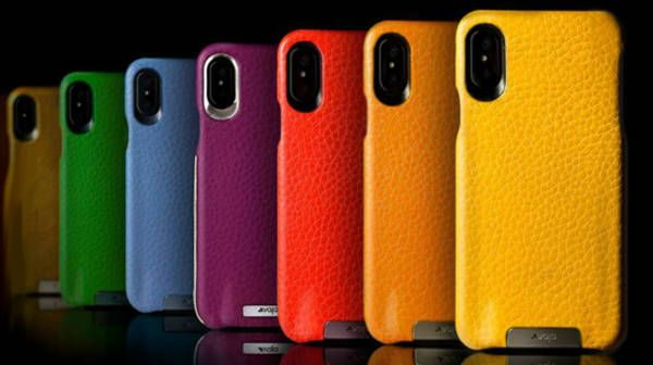 separation shoes 79aa0 98895 Gift Guide: iPhone cases and accessories – The Gadgeteer