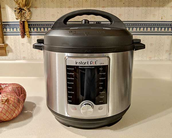 home maker pressure cooker instructions my 12ls605a