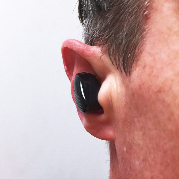 - optomanuforce befree8 15 600x600 - Optoma NuForce BE Free8 Bluetooth wireless earbuds review – The Gadgeteer