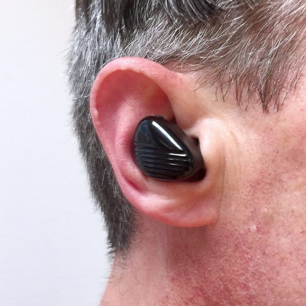 - optomanuforce befree8 16 600x600 - Optoma NuForce BE Free8 Bluetooth wireless earbuds review – The Gadgeteer