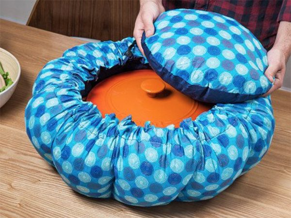 wonderbag slow cooker