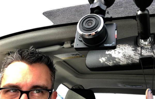 Conbrov Car Dash Cam 004