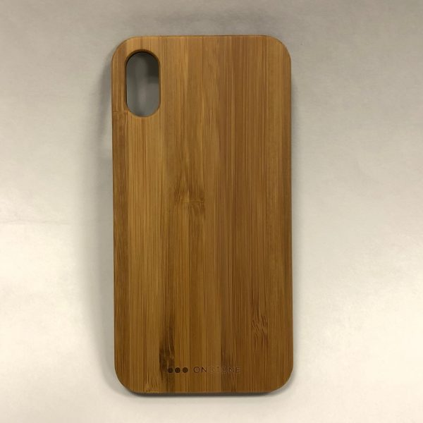 - ONOTONE 04 600x600 - ONOTONE Concrete and Bamboo iPhone X Case review – The Gadgeteer