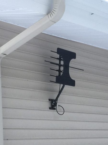 Winegard Elite 7550 Long Range Outdoor Hdtv Antenna Review