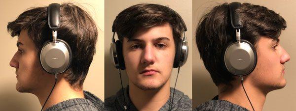 shinola canfield headphonemodel