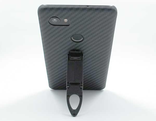 smartstand 360 5
