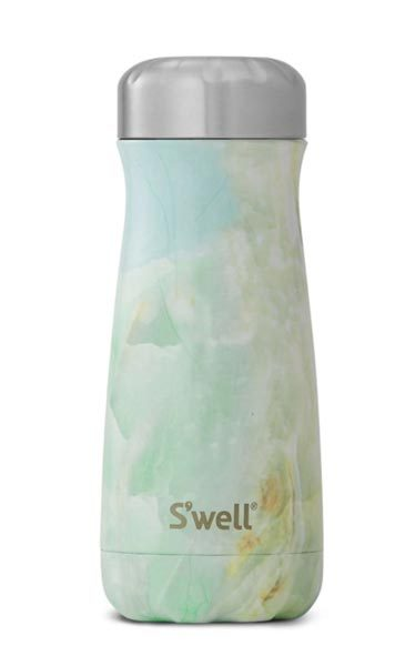- swell traveler wide mouth 374x600 - This Traveler mug is S'Well – The Gadgeteer
