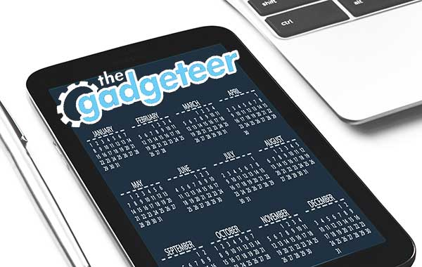 - weekly - More team EDC updates, Gerber Dime multitool, NYC Comic-Con, and more – Weekly roundup – The Gadgeteer