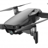 DJI ups the game with the DJI Mavic Air