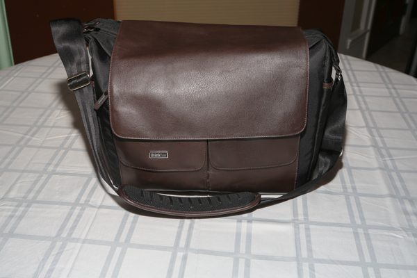 42d60e2944 Over the past 30 years I have probably purchased and resold 15 different  types of camera bags looking for that perfect bag. I have looked at  backpacks