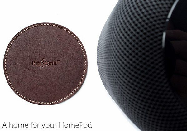 Apple's HomePod speaker reportedly costs $216 to build