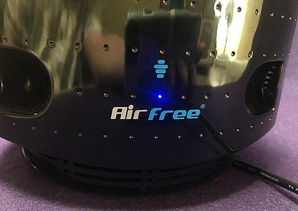 AirFree 1