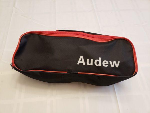 Audew Vacuum 4