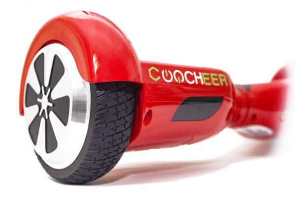 Coocheer 02