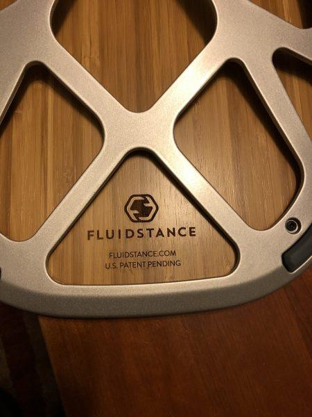 FluidStanceLevel 5 e1521132600811