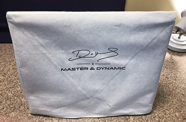 - Master Dynamic MA770 Speaker 1 600x393 - Master & Dynamic MA770 Wireless Speaker review