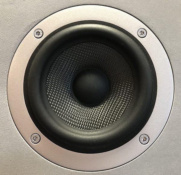 - Master Dynamic MA770 Speaker 10 600x581 - Master & Dynamic MA770 Wireless Speaker review