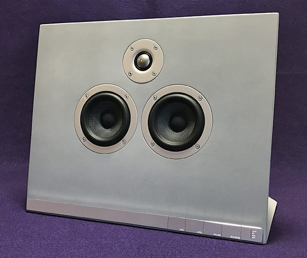 - Master Dynamic MA770 Speaker 12 600x504 - Master & Dynamic MA770 Wireless Speaker review