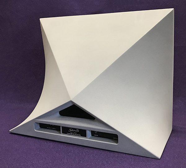 - Master Dynamic MA770 Speaker 14 600x542 - Master & Dynamic MA770 Wireless Speaker review
