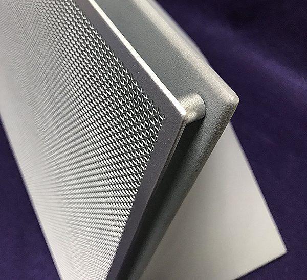 - Master Dynamic MA770 Speaker 17 600x549 - Master & Dynamic MA770 Wireless Speaker review