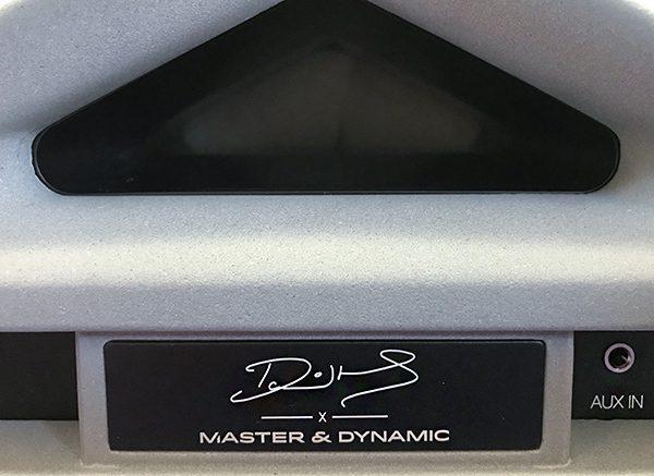 - Master Dynamic MA770 Speaker 20 600x437 - Master & Dynamic MA770 Wireless Speaker review