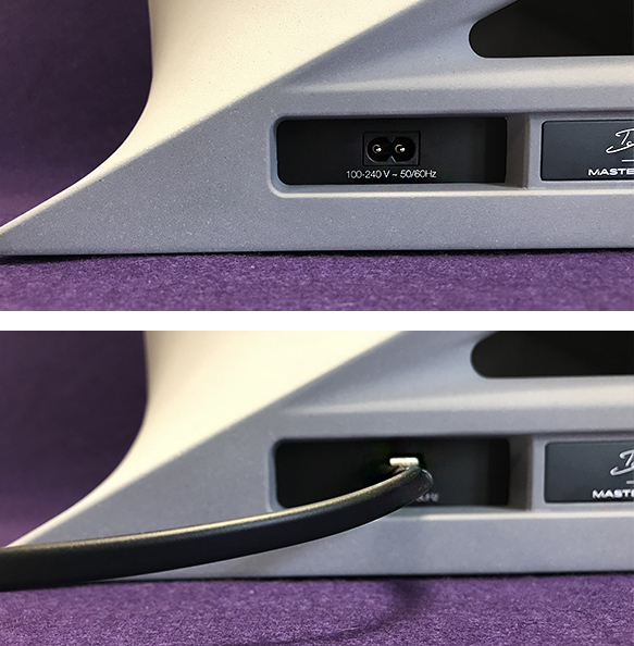 - Master Dynamic MA770 Speaker 22 - Master & Dynamic MA770 Wireless Speaker review