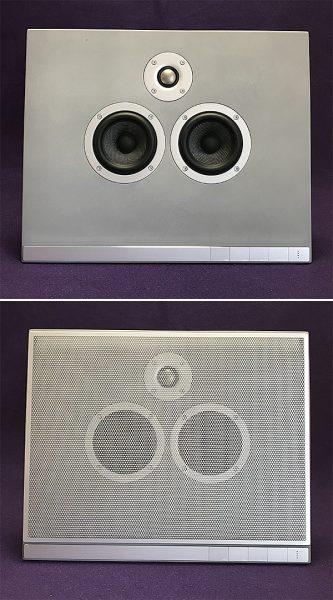 - Master Dynamic MA770 Speaker 23 333x600 - Master & Dynamic MA770 Wireless Speaker review