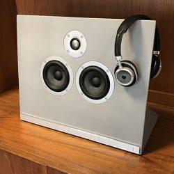 Master & Dynamic MA770 Wireless Speaker review
