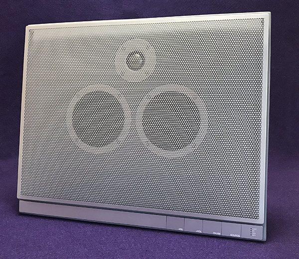 - Master Dynamic MA770 Speaker 7 600x520 - Master & Dynamic MA770 Wireless Speaker review