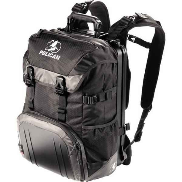 Pelican S100 backpack