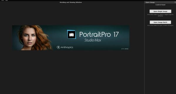 portrait pro 15 mac torrent