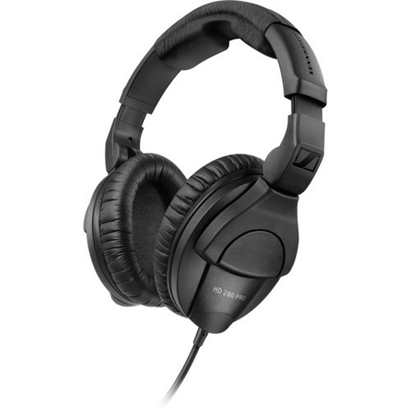 Sennheiser 280HD Headphones