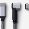 Missing the MagSafe on your USB-C MacBook Pro?