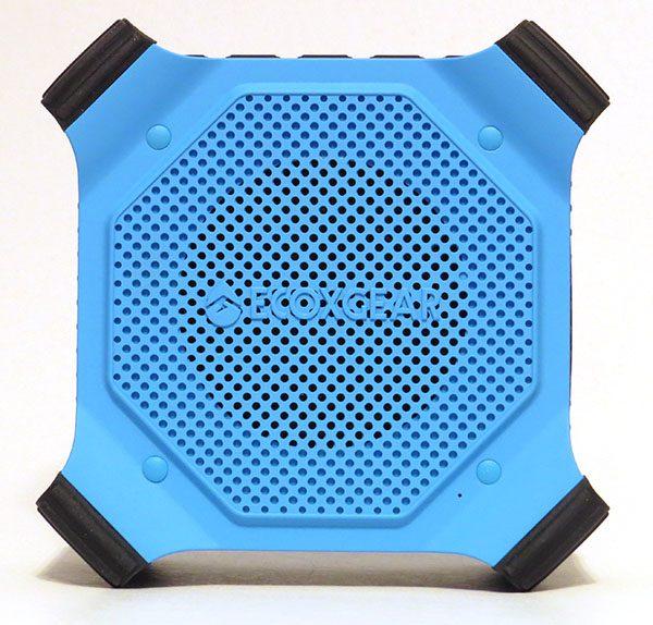 EcoXGear EcoDrift Bluetooth speaker review – The Gadgeteer