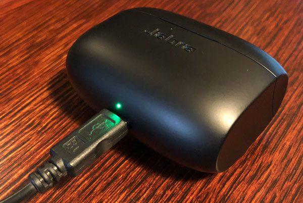 Jabra Elite 65t true wireless earbuds review – The Gadgeteer