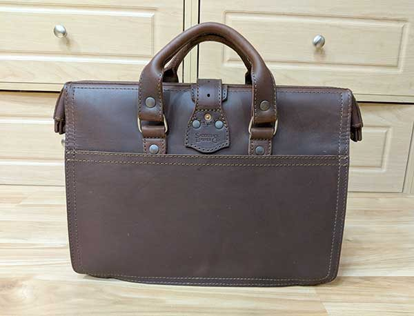saddleback leather slim laptop 2