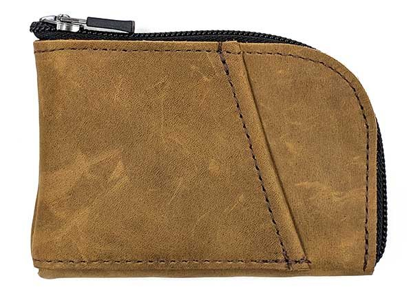 WaterField Designs Finn Access wallet review
