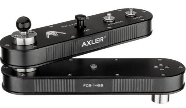 Axler Foldable Crane Slider e1523818723825