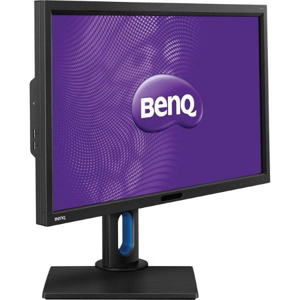 BenQ BL2711U 27 inch 16 9 4K UHD IPS Monitor