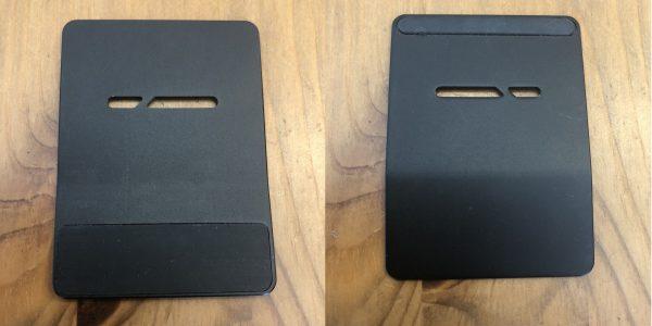 Nomad WirelessStand 04