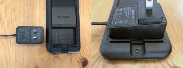 Nomad WirelessStand 05