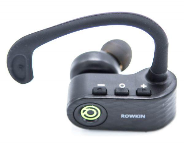 Kết quả hình ảnh cho Rowkin Surge Charge