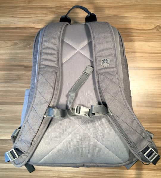 STMBags BanksLaptopBackpack 4