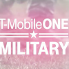 OORAH: T-Mobile's ONE Military Deal
