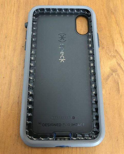 buy online 49431 04880 Speck Presidio Sport Case review – The Gadgeteer