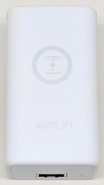 AmpliFi Teleport (AFi-RT) review – SoFun