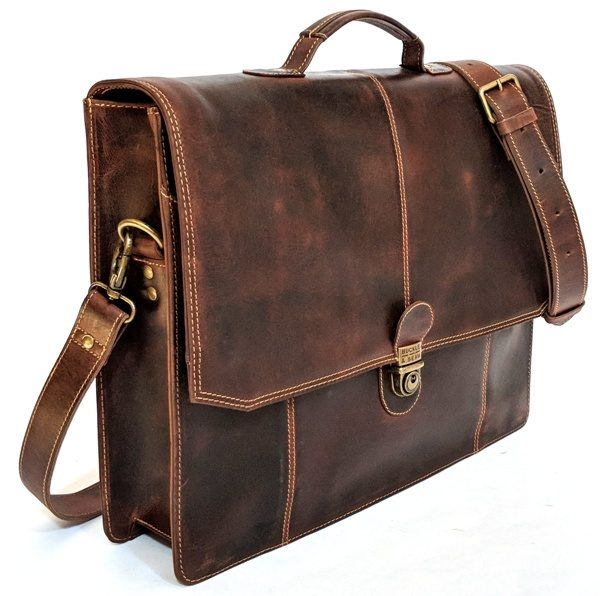 c3406f39f955 Messenger bag – The Gadgeteer